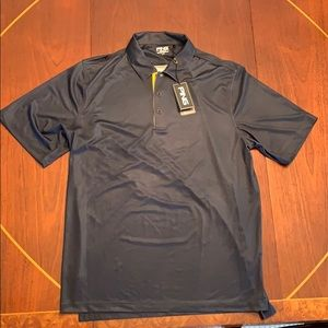 Ping golf shirt.  New with tags.